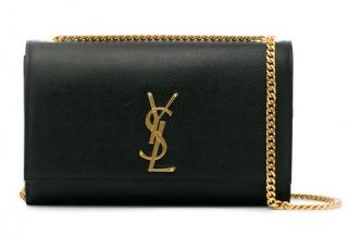 Saint Laurent Medium Kate Bag