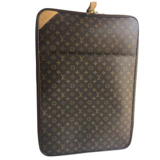 Louis Vuitton Large Wheeled Suitcase