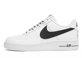 Nike Men's AF1 trainers