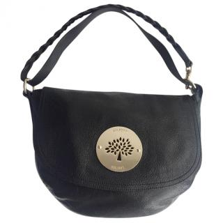 Mulberry Daria shoulder bag