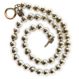 Ralph Lauren Vintage  Necklace