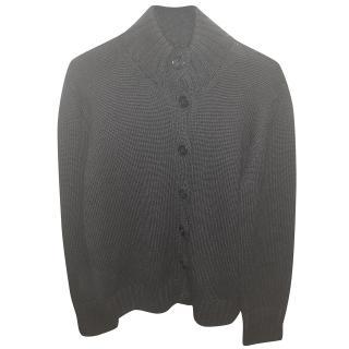 Max Mara knit cardigan