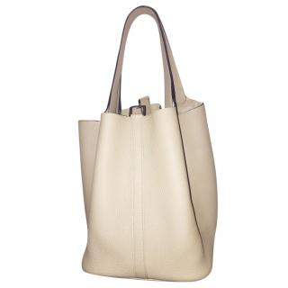 Hermes Picotin Bag 26 brand new with box and receipt