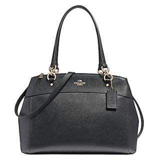 Coach Large Brooke Carryall
