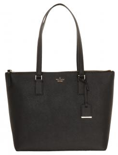 Kate Spade Cameron street lucie tote