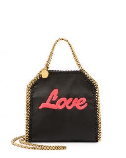 Stella McCartney Love Falabella Bag