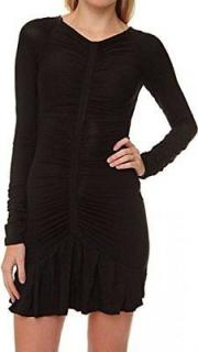 PIERRE BALMAIN Mini Dress