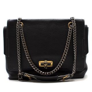 Lanvin 'Happy' Shoulder Bag