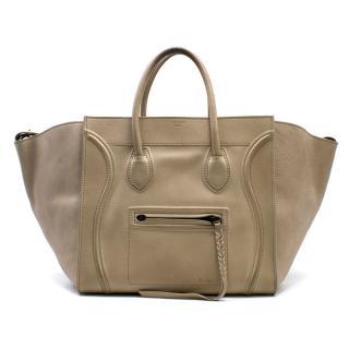 Celine Phantom Luggage Bag
