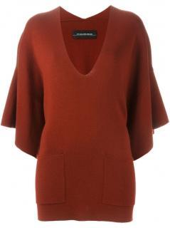 By Malene Birger 'Gayo' Wool-Blend Sweater