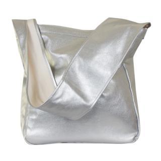 Comme des Garcons Tenjikai Tote Bag