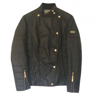 Barbour International Axel Jacket