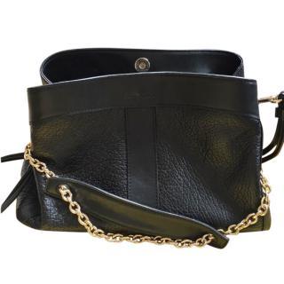 See by Chloe small handbag