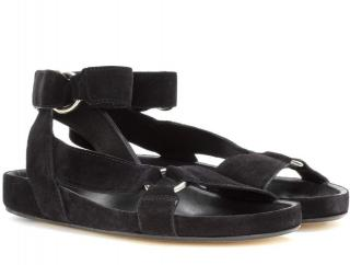 Isabel Marant Etoile Loatis Sandals