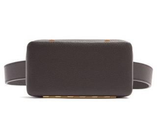 Lutz Morris Evan Belt Bag