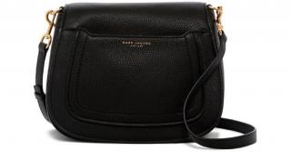 Marc Jacobs Empire City Crossbody Bag