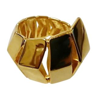 Bex Rox Notting Hill Ostara Ring