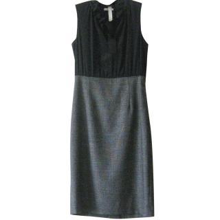 Moschino Cheap and Chic dress