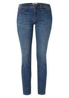 Current Elliott Denim Stiletto Jeans