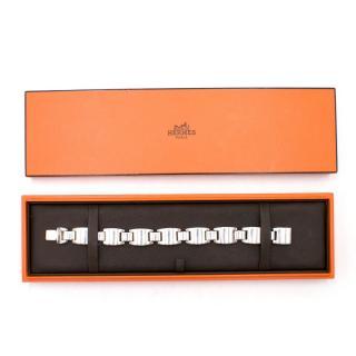Hermes Vintage Bracelet
