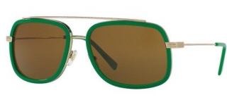 Versace VE2173 Sunglasses