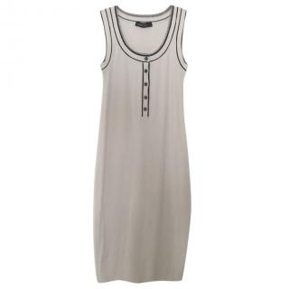 Marc Cain vest dress, size 1