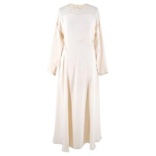 3.1 Phillip Lim Silk Dress