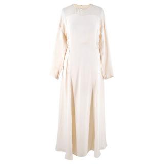 3.1 Phillip Lim Silk Dress