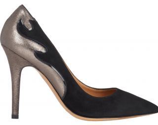 Isabel Marant Gilby pumps