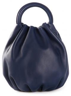 Loewe Small Bounce Bag