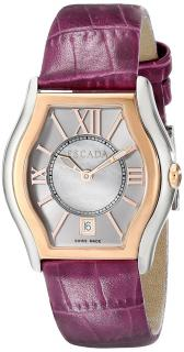 Ladies Escada Watch