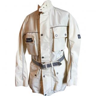 Belstaff Tourmaster 500 Jacket