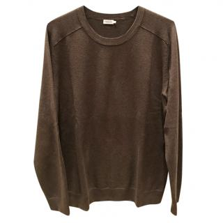 Filippa K Wool Blend Sweater