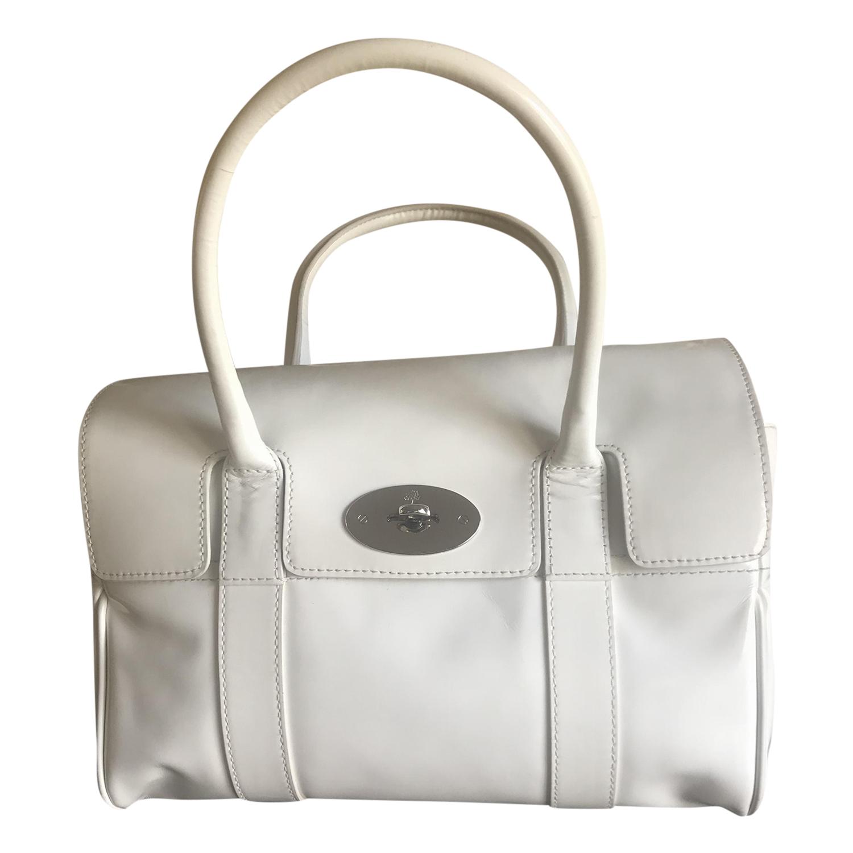 ... official store mulberry spazzalto ledbury bag hewi london 701e5 fcc3c bb341f96d6689