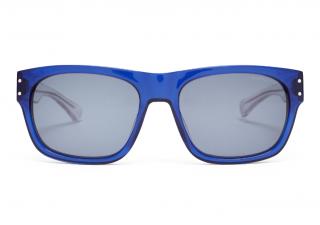 Oliver Goldsmith Netherwood Indigo Sunglasses