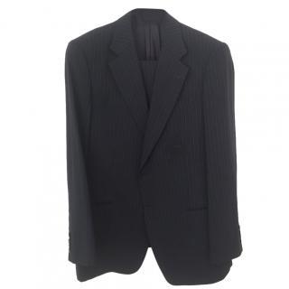 Giorgio Aramani Collezioni Wool Suit
