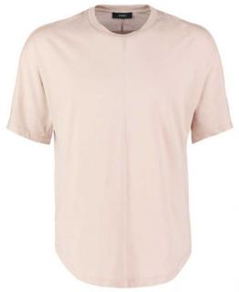 Joseph Kimono T-Shirt