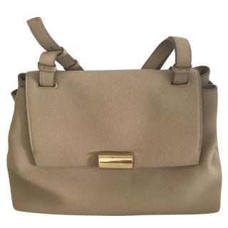 Salvatore Ferregamo Shoulder bag