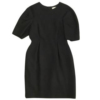 Phillip Lim Black Dress,size 4