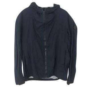 Paul Smith Sports Jacket