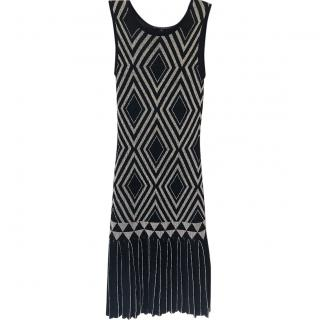 Ted Baker Flapper dress