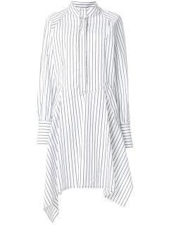 JW Anderson Asymmetric Shirt Dress