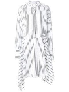 JW Anderson Asymmetric Shirt Dress