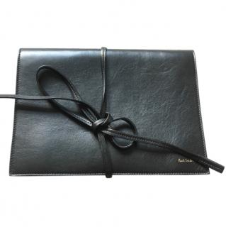 Paul Smith Concertina Clutch
