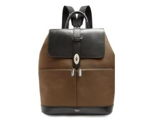 Mulberry Reston Backpack