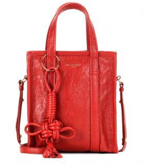 Balenciaga Chinese New Year Bazar Bag