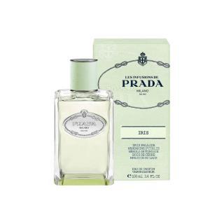 Prada Les Infusions de Prada Iris Eau de Parfum