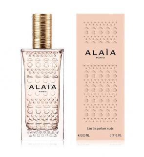 Alaia Paris 'Nude' Eau de Parfum