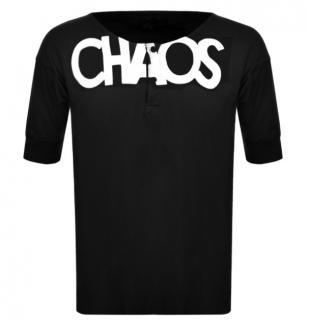 Vivienne Westwood Chaos T shirt