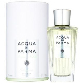 Acqua Di Parma Acqua Nobile Gelsomino Eau de Toilette